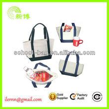 nylon Cloth Pad Diaper baby bottle cooler bags