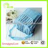 cotton Cloth Pad Diaper Wet baby bottle cooler bags