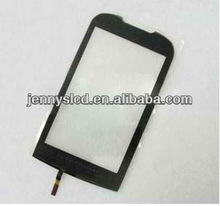 Mobile phone touch for Samsung S5560 digitizer