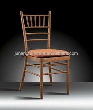 Chiavari Chair Factory