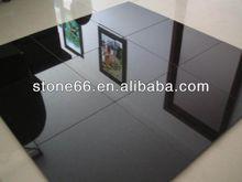 kingstone 2013 absolute black granite steps