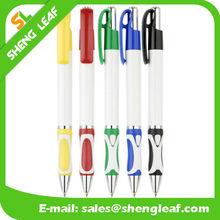 Special desgin click pen