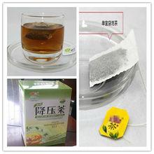 Healthy Blood Pressure Lowering Tea Bag Tea