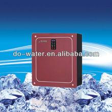 nano filter national natural water purifier
