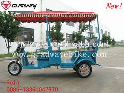 3 wheel motorcycle sale