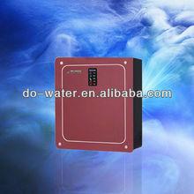 motivation water dispenser water pipeline filter inline