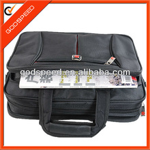"11"" laptop bag computer case cover"
