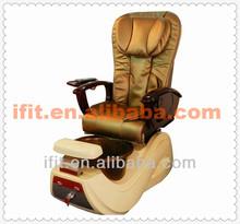AK-2005-X Luxury pedicure spa chair china pedicure supplies