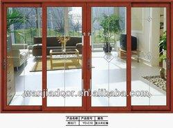 home design aluminium sliding door