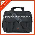 case laptop bag cheap computer bags case for laptop