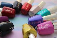 bulk soak off gel nail polish