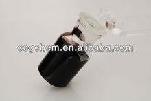 paraffin wax dispersion Iron oxide QSB-A