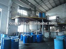 transparent silicone oil 350 cst