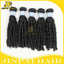JP hair 2013 new arrival cheap virgin hair wave indian hair exports