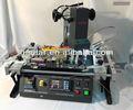 2013 venta caliente achi ir 6500 reanudación de bga estación xbox360 para la placa base