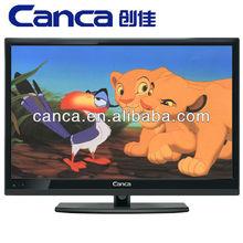 China manufacturer direct sales 32 inch Smart LED TV