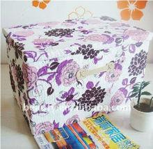 produce high grade decoration storage home box