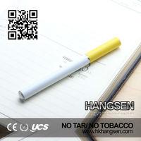 Fast easy filler electric cigarette machine