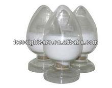 Magnesium Pyruvate 1264-62-6 Hot selling Food additives