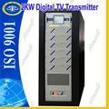 2kw dvb-t digital tv digital receptor de satélite instalação d3