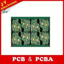 pcb reverse engineer
