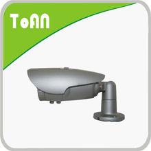 TOAN aluminum waterproof housing cctv camera