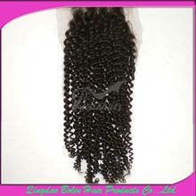 Saga Velvet Vigin Brazilian Human Hair Weave Wholesale Factory Price