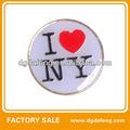 Sports club blazer emblemas / emblemas com carta / futebol emblemas