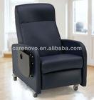 Model ED-06 recliner chair hospital
