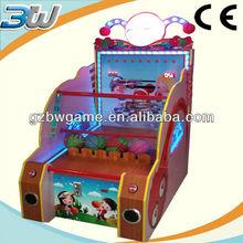 BWRG34 machine arcade basketball machine hoop street basketball basketball shooting games