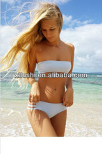 Very Sexi Popular Young Girl Hipster Brazilian Cut Cheeky Bikinis