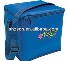 2013 hot sale latest new dsign Promotions Cooler Bags