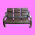 venta caliente baratos color café silla reclinable sr040