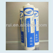 Lamp Industry Sealants RJ-3118