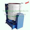 circular de rotary molienda herramientas y maquinaria para el acabado de la superficie