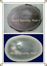 new image QUANTUM 2 hairpiece toupee stock on sale