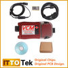 Best Price + Top Quality IDS VCM For Ford VCM IDS Scan Tool In Hot Sale