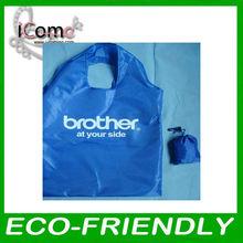 non woven bag,shopping bags,foldable polyester shopping bag