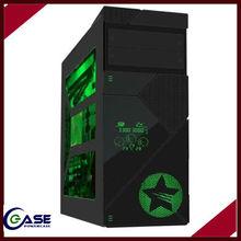 ATX best 19 rack full tower computer case