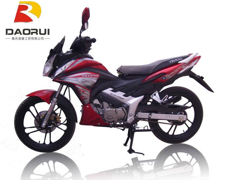 Best selling city racing motorcycle 150cc racing bikes