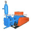 Hotsales haute pression d'injection de coulis de ciment de la pompe en chine