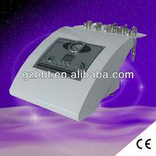facial skin power peel microdermabrasion machine