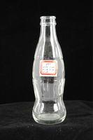 WHOLESALE GLASS WATER BOTTLES