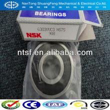autozone ball bearing NSK Ball Bearing 6310VV