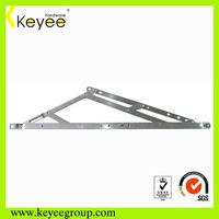 Stainless Steel hinge stay KBN050