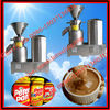 2013 hot sale nut butter colloid grinder/86-15037136031