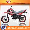 Very cheap sale 250cc brazil dirt bikes in 2013