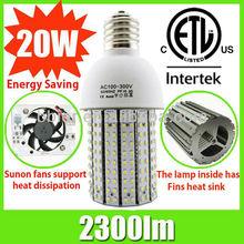 BBIER high luminous effeciency led light bulbs india price 220v