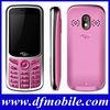 Crazy Hot Sale 2.4 INCH Screen WAP Dual SIM Card Spreadtrum660L GSM900/1800Mhz GPRS Download Mobile Phone 8020