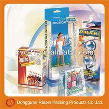 2013 popular decorative cardboard storage boxes lids